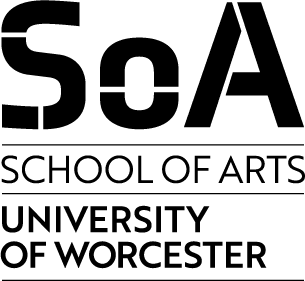 School of Art - Worcester University